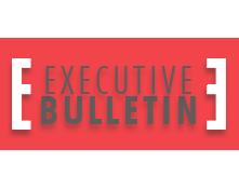 Jamil Corbani // High-Impact Endeavor Entrepreneur
