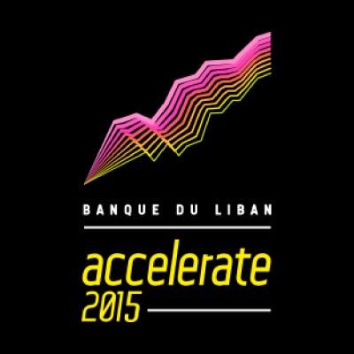 BDL accelerate