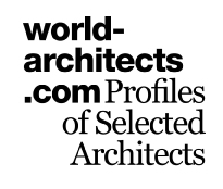 World-Architects